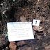 Ekshumacija u Lukavcu, pronađeni posmrtni ostaci dvije osobe