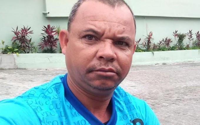 Mototaxista desaparece após levar homem de Jacobina para Ourolândia