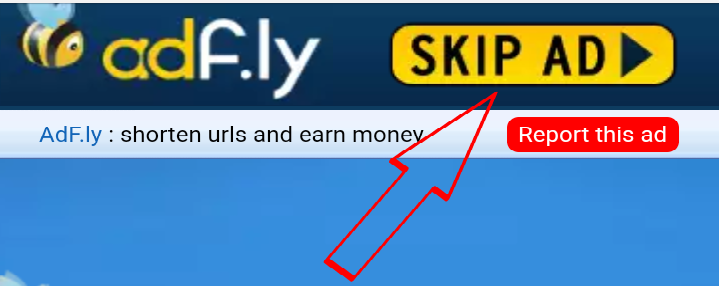 adfly_2.png