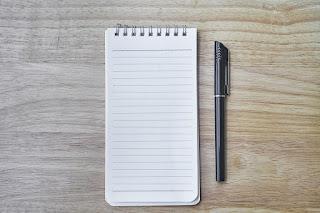 Cara Membuat Artikel Yang Baik Dan Berkualitas SEO Friendly Yang Benar