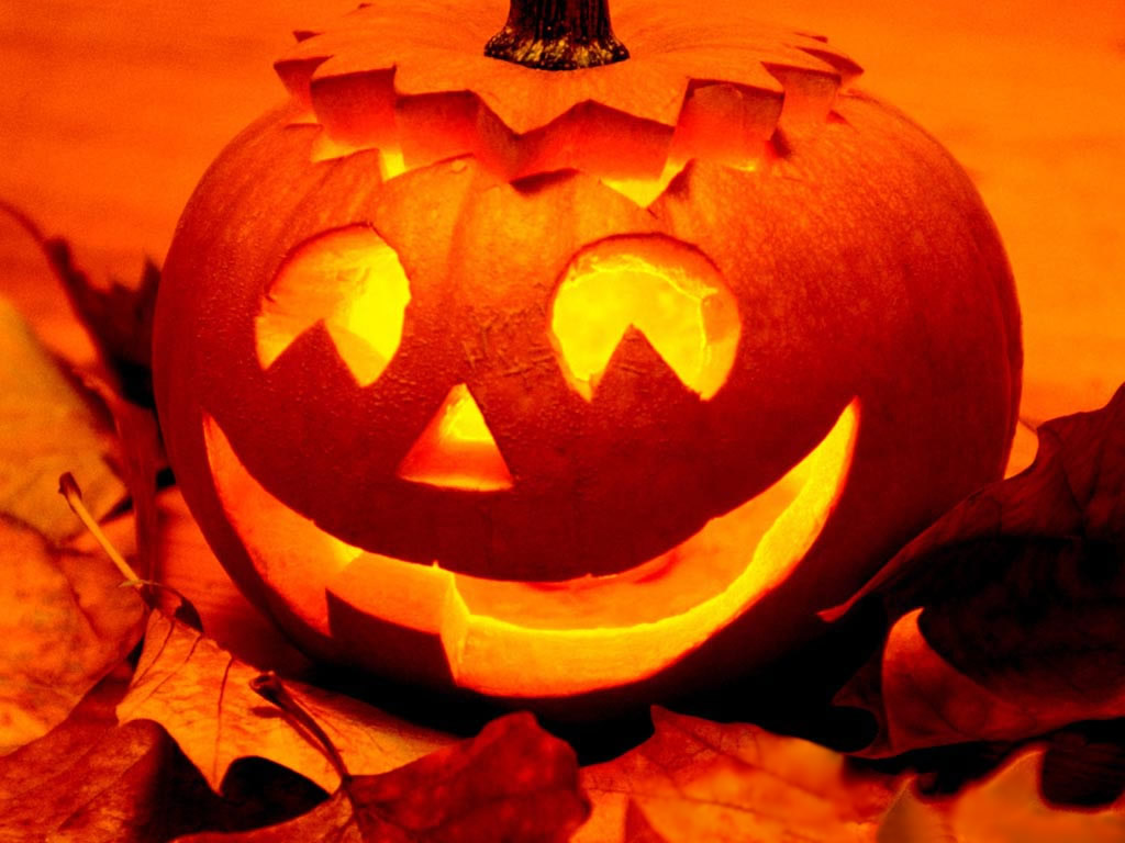 Scary halloween wallpaper backgrounds clickandseeworld is - Scary halloween pumpkin wallpaper ...