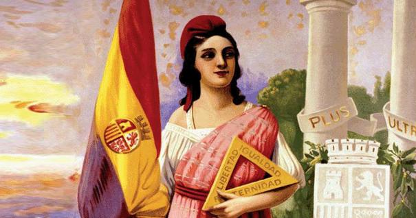 Cinco puntos constitucionales que diferencian la República y el régimen del 78