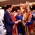 Presiden Dorong Perempuan Pengusaha untuk Ekspor Produknya