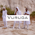 Exclusive Video | The Mafik - Vuruga (Official Video)
