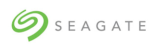 seagate customer care number india
