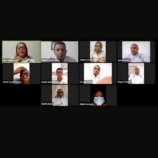 hoyennoticia.com, 15 proyectos aprobó Concejo de Riohacha en el 2020
