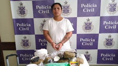 edilandia-presa-trafico-drogas-jacobina