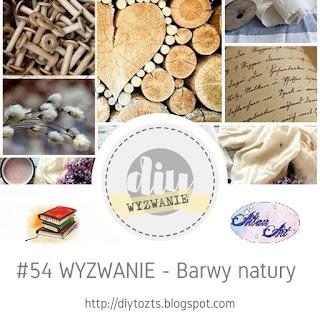 http://diytozts.blogspot.com/2020/04/54-wyzwanie-barwy-natury-colours-of.html