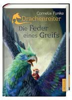 https://www.amazon.de/Drachenreiter--Die-Feder-eines-Greifs/dp/3791500112