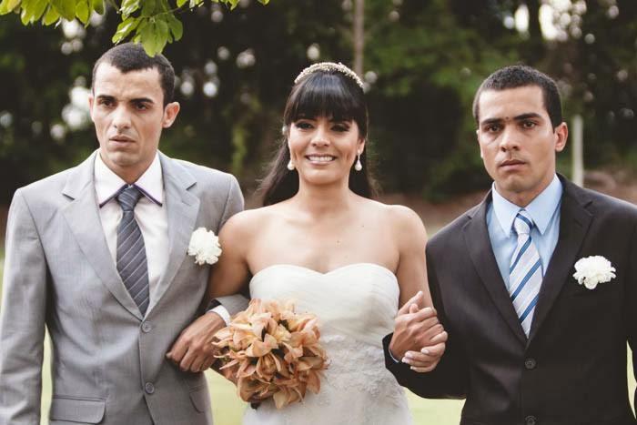 casamento-vale-verde-noiva-irmaos