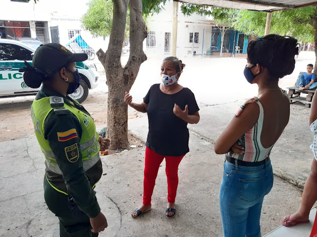 hoyennoticia.com, 73 homicidios en el Cesar durante el aislamiento preventivo