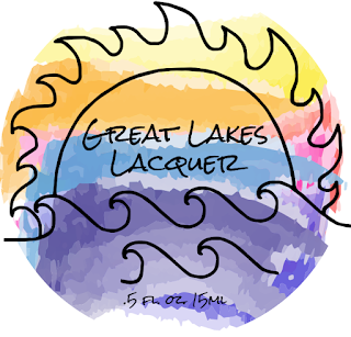Great Lakes Lacquer | Indie Expo Canada Exclusive Swatches & Interview