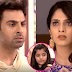 OMG Nikhl Gets Shot , Ruhi Furious In Star Plus Show Yeh Hai Mohabbtein