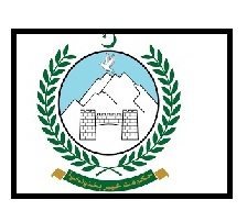 New Jobs in District Health Office -Health Department Malakand  February 2021