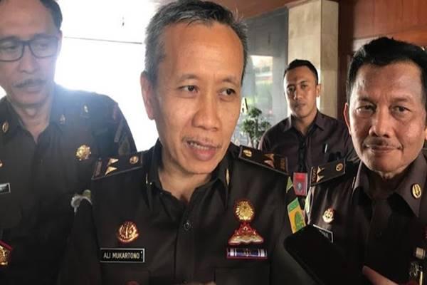 Kasus Jiwasraya, Jampidsus: Ada Saham Grup Bakrie Rp 1,7 Triliun tapi Nilainya Turun per 17 Maret