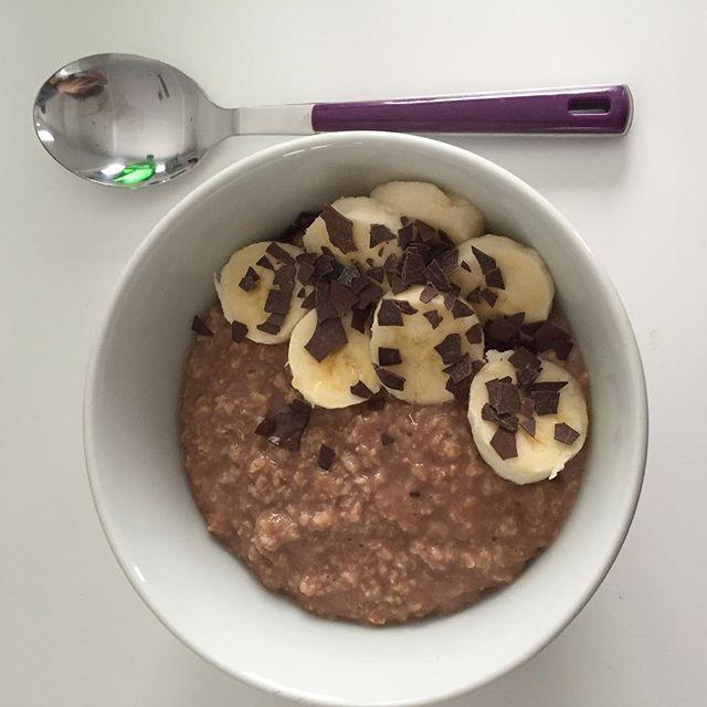 Manfaat Makan bubur saat diare