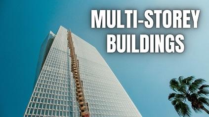 Multi-Storey-Building,multi-storey-building-images,multi-storey-buildings-in-steel,history-of-high-rise-buildings,