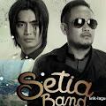 Lirik Lagu Setia Band - Asmara 2 (Sakit Hati)