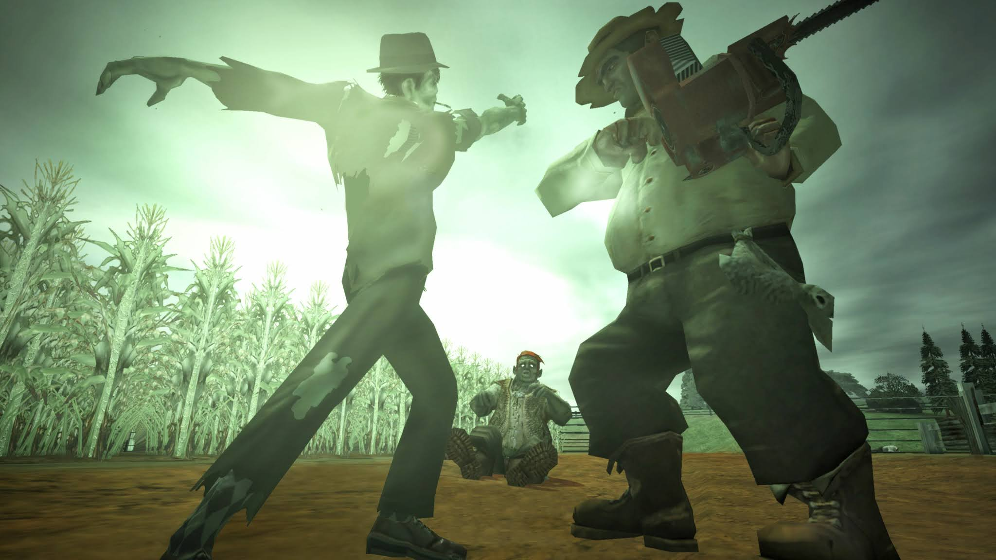 stubbs-the-zombie-in-rebel-without-a-pulse-pc-screenshot-2