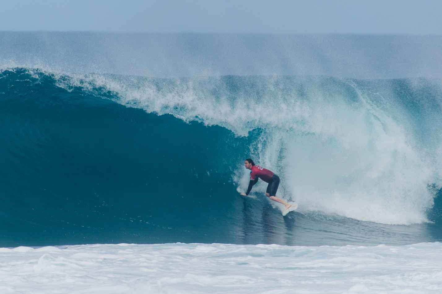 pipe masters Smith pipe20Heff3950