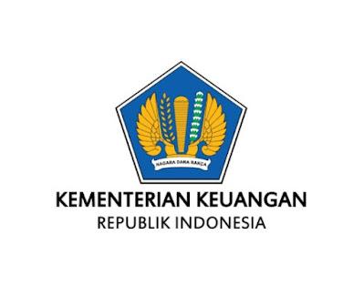 Lowongan Kerja Pegawai Pemerintah Non Pegawai Negeri Sebagai Sekretaris KPPN Semarang I. Bagi Anda yang mungkin berminat bisa menyiapkan berkas lamaran dengan kriteria seperti yang tertera dibawah.