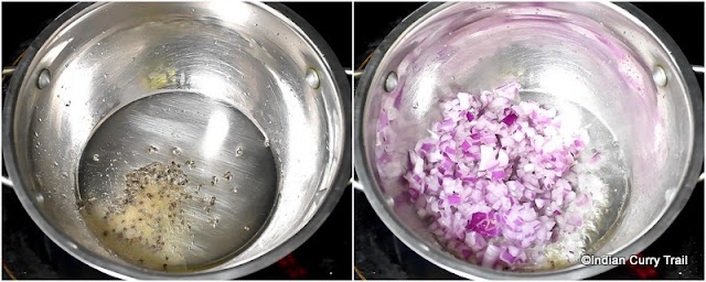 how-to-make-moringa-leaves-stirfry-1