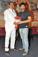 Rakshaka Bhatudu Telugu Movie Audio Launch Event  0019.jpg