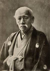 Hasil gambar untuk shozo kawasaki