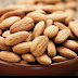 Eating Almonds Can Improve Blood Glucose and Cholesterol Levels