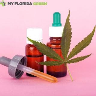 MedicalMarijuana Card MerrittIsland