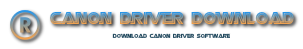 Canondriver | Free Download Driver Software