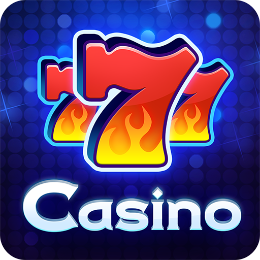 Cheating big fish casino free vegas slot machines for Fish table cheat app