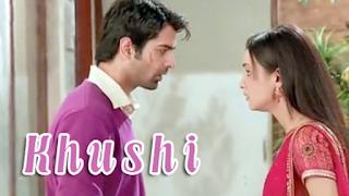 Khushi Episode 106