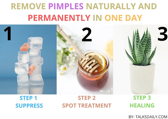 how to remove Pimples naturally and permanently in one day, how to get rid of a pimple home remedy, how to get rid of pimples home remedies overnight