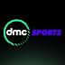 مشاهدة قناة دي ام سي سبورت بث مباشر DMC Sport