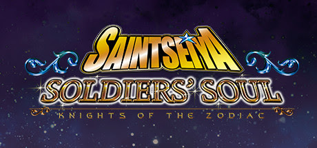 saint-seiya-soldiers-soul-pc-cover