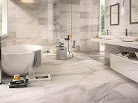 Bathroom Renovation - A Detail by detail Guide