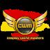 Bases y Formulario de Inscripción en la preliminar española de Cosplay World Master 2020