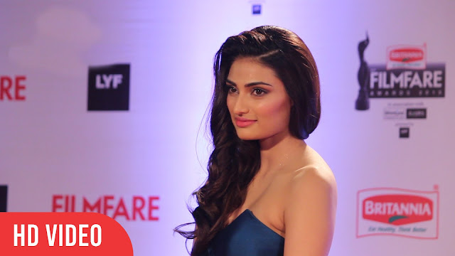 Athiya Shetty Images, Hot Photos & HD Wallpapers