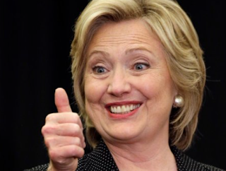 Here Are A Bunch Of Ways Hillary Clinton Has Avoided Talking To Journalists