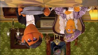 Sesame Street Episode 4412