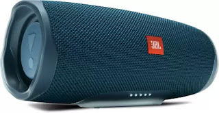 https://www.amazon.in/JBL-Charge-Powerful-Portable-Speaker/dp/B07HGHH35G/ref=as_li_ss_tl?ie=UTF8&linkCode=ll1&tag=imsusijr-21&linkId=18c9fac52e6e06eaff63b193473b1c15&language=en_IN