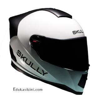Helm Skully AR-1