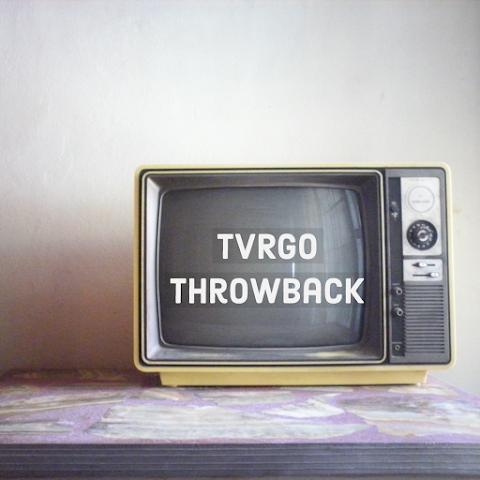 TVRGO Throwback