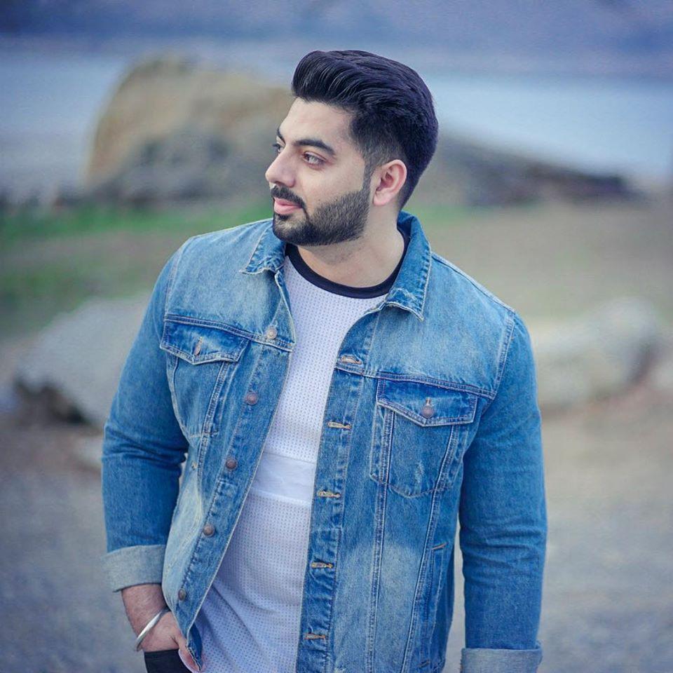 Karam Bajwa