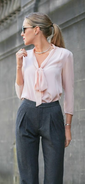 classy, classy in the city, style, helllo Monday, monday inspire, osobista stylistka, style in the city, spring, pink, powder pink, inspire