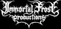 http://immortalfrostproductions.com/