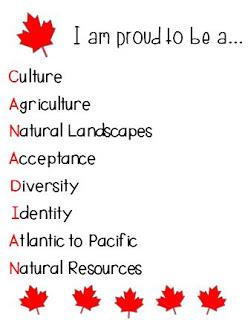 Happy Canada Day! Happy%2Bcanada%2Bday%2Bpoems%2Bremembrance%2Bday%2Bpoems%2Bcanada.jpg%2Bproud%2Bto%2Bbe%2Bcanadian