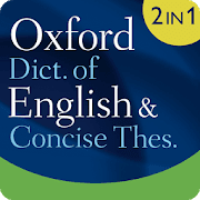 Oxford Dictionary of English v9.1.372 Premium APK + Data is Here!