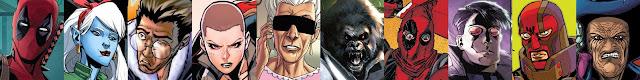 http://universoanimanga.blogspot.com/2018/06/personagens-da-marvel-comics-parte-40.html